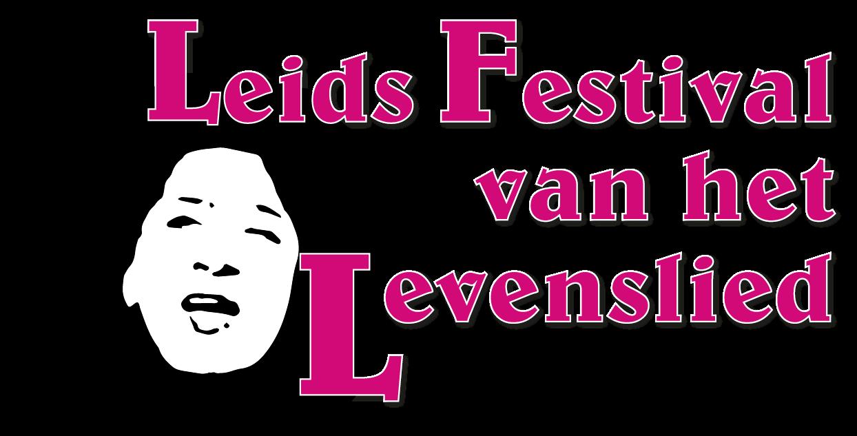 Levenslied.nl